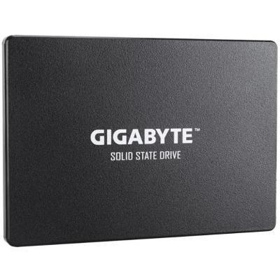 SSD GP-GSTFS31120GNTD