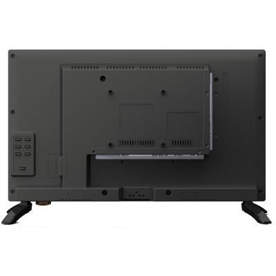 Телевизор 19DH4530