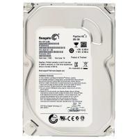 Жесткий диск -ST3250412CS-PL-