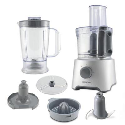 Кухонный комбайн FDP302SI