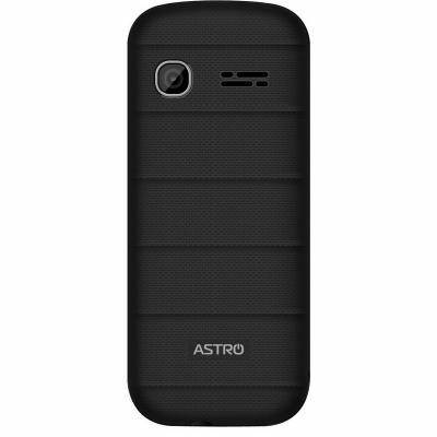 Мобильный телефон A171 Black