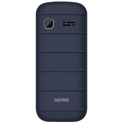 Мобильный телефон A171 Navy