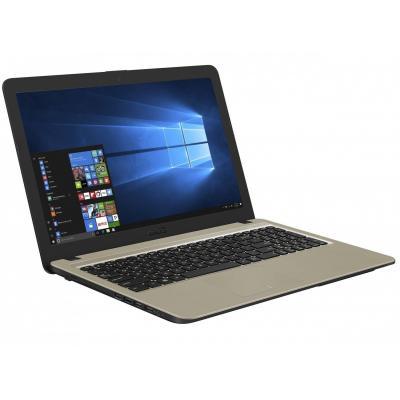 Ноутбук X540NA-DM079