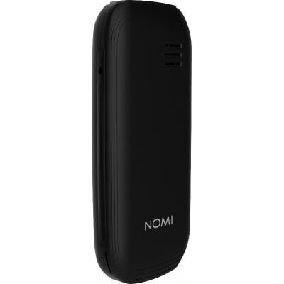 Мобильный телефон i144 Black