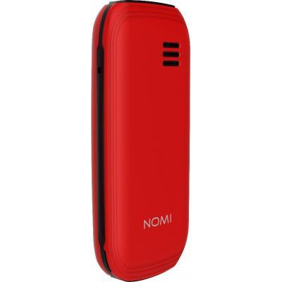 Мобильный телефон i144 Red