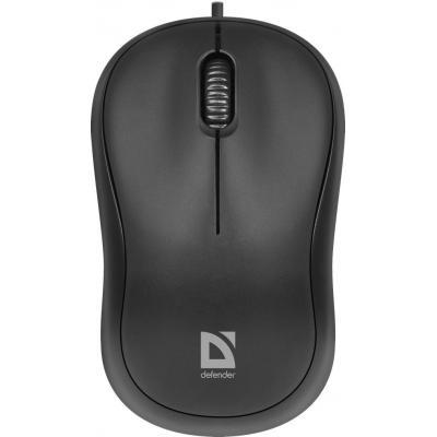 Клавиатуры и мышки 52759