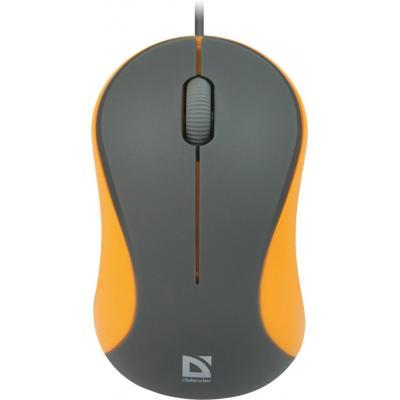 Клавиатуры и мышки 52971