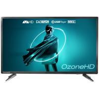Телевизор 24HQ92T2