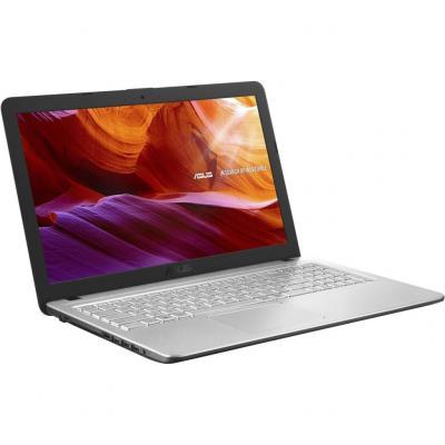 Ноутбук X543MA-GQ497