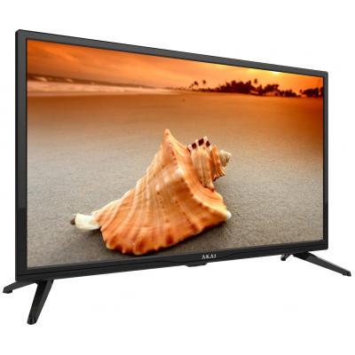 Телевизор UA24LEZ1T2