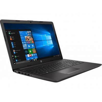 Ноутбук 6EB62EA