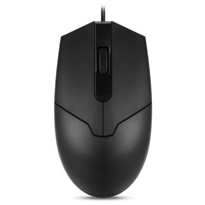 Клавиатуры и мышки RX-30 Black
