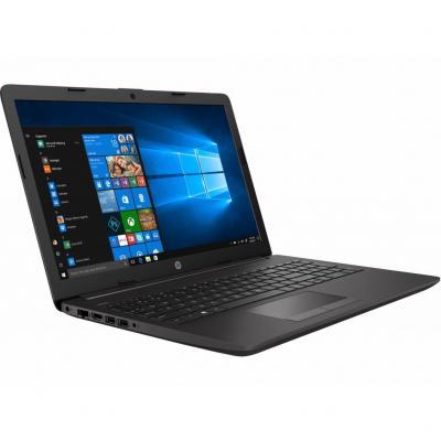 Ноутбук 6MP93EA