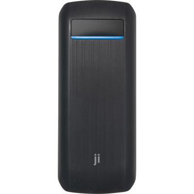 Мобильный телефон F200n Black