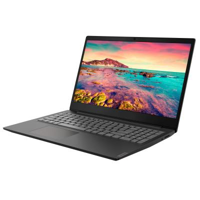 Ноутбук 81MX002RRA