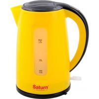 Электрочайник ST-EK8439 Yellow/Black