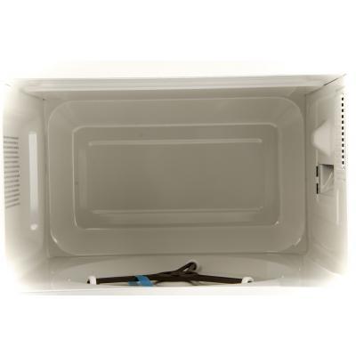 Микроволновая печь MMW-2012