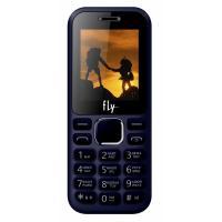 Мобильный телефон FF183 Blue