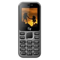 Мобильный телефон FF183 Gray