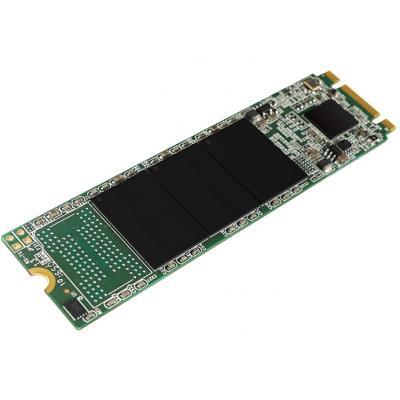 SSD SP128GBSS3A55M28