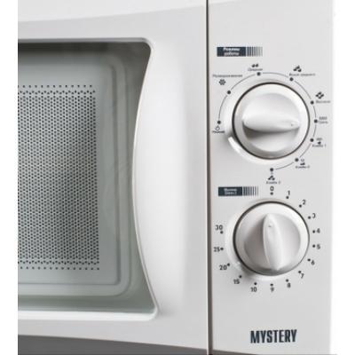 Микроволновая печь MMW-2009G