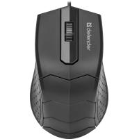 Клавиатуры и мышки 52530