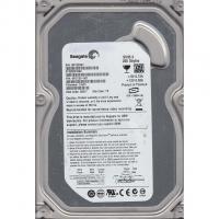 Жесткий диск -ST3250311SV-FR-