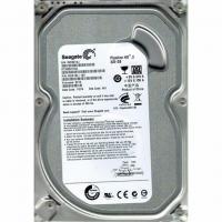 Жесткий диск -ST3320311CS-FR-