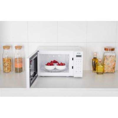 Микроволновая печь EM-2090
