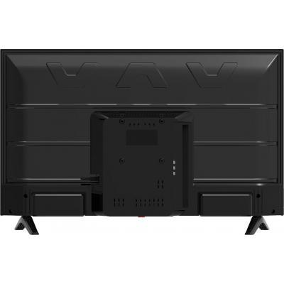 Телевизор A32HD300