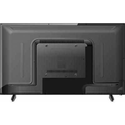 Телевизор A32HD400