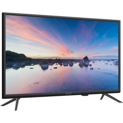 Телевизор 24H510KD